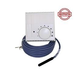 Thermostat, Temperaturregler Typ 2511