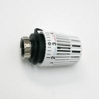 Heimeier Thermostatventil - K-Kopf