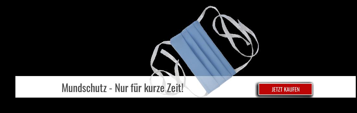 WF_Mundschutz