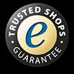 Trusted Shops zertifkiat