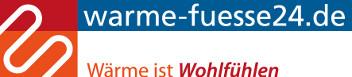 warme-fuesse24.de